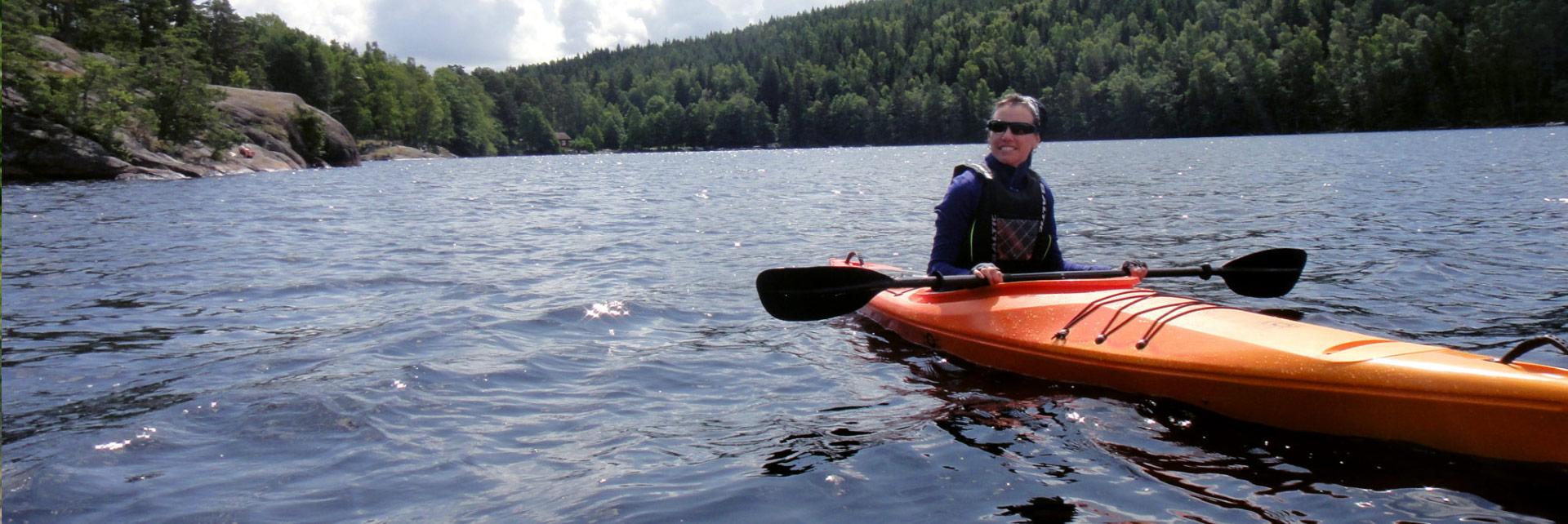 kayak-aventura-ojasport