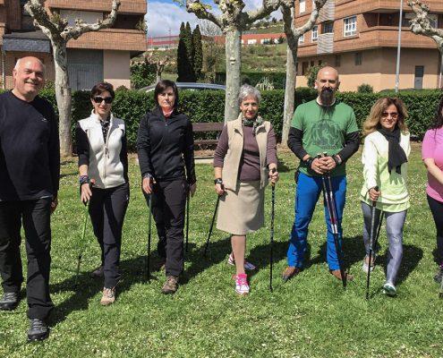 curso-nordic-walking-OjaSport