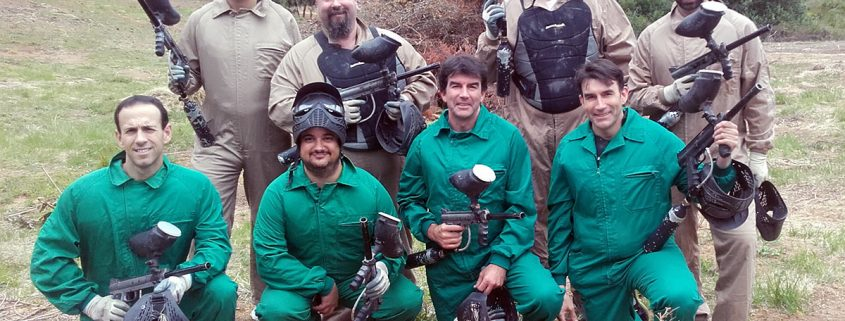 PaintBall-OjaSport-Multiaventura