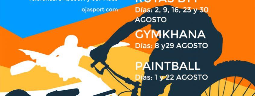 Verano cultural-2016-OjaSport