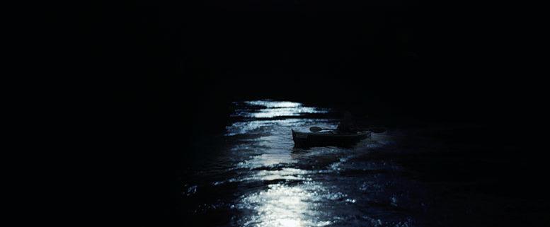 Kayak-noche-Ojasport