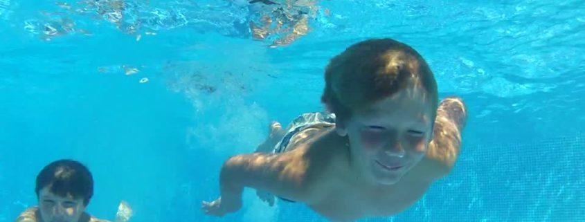 campus-natacion-infantil-ojasport
