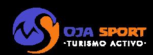 OjaSport - Turismo Activo