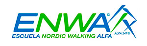 LOGO-NORDIC-WALKING
