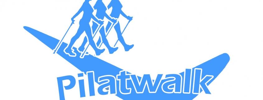 PilatWalk